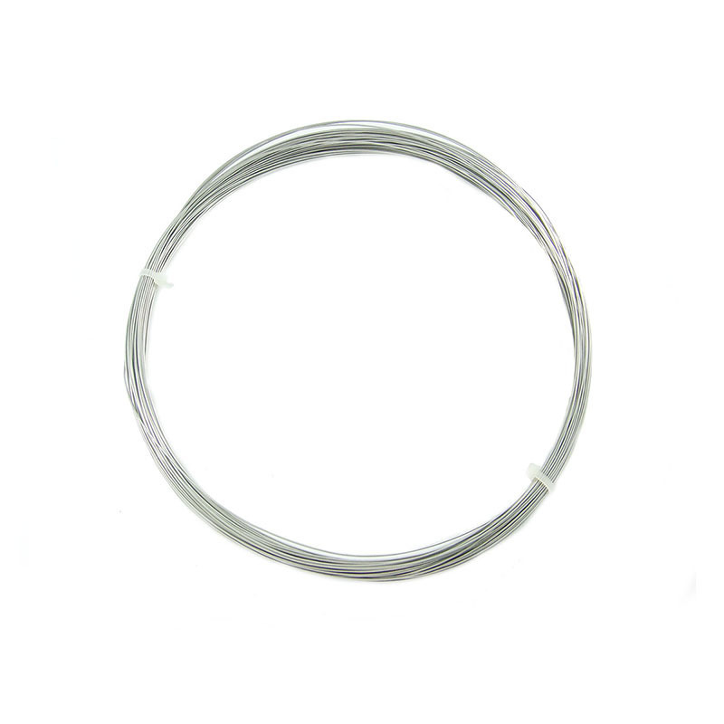 Stainless Steel Lock Wire : Stainless steel safety lock wire metres ebay