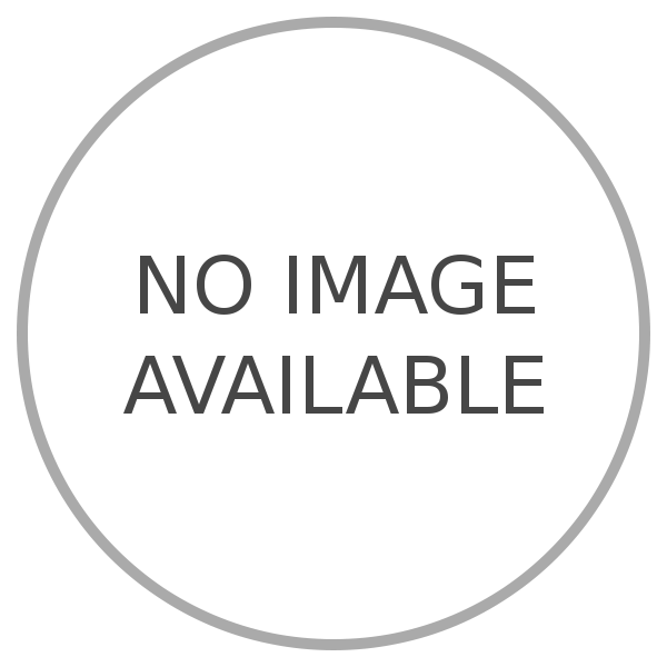 Elico Airedale Short Yard Muck Boots