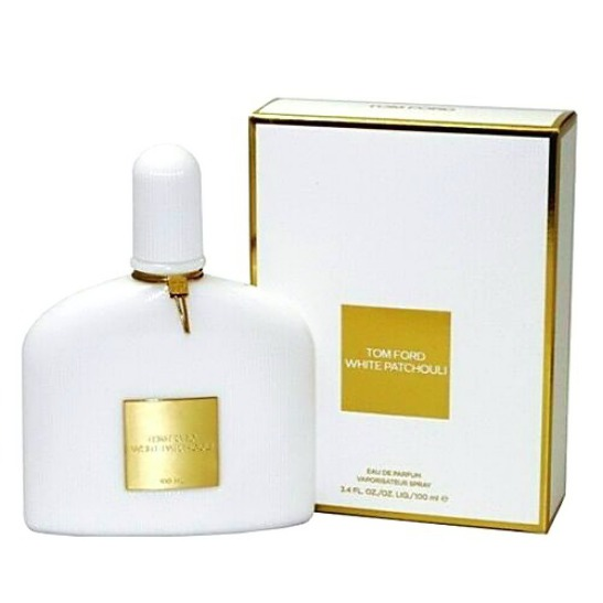 tom ford white suede perfume price
