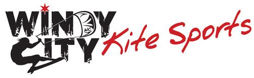 2020 Neil Pryde Rise Back Zip 3//2 Kiteboarding Wetsuit