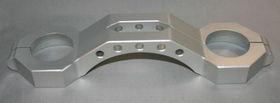 Silver Fork Brace