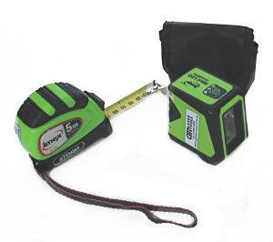 Imex L2G Cross Line Laser Kit