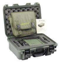 Newcon LRB 12K Laser Rangefinder
