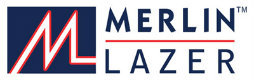 Merlin Lazer Glass Testing