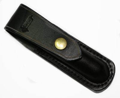 McGarf-laser-pouch