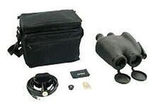 Newcon SIB 16x40 Binocular