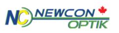 Newcon Optics Logo