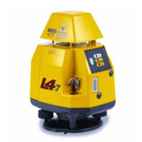 Pro Shot L4.7 Rotary Laser