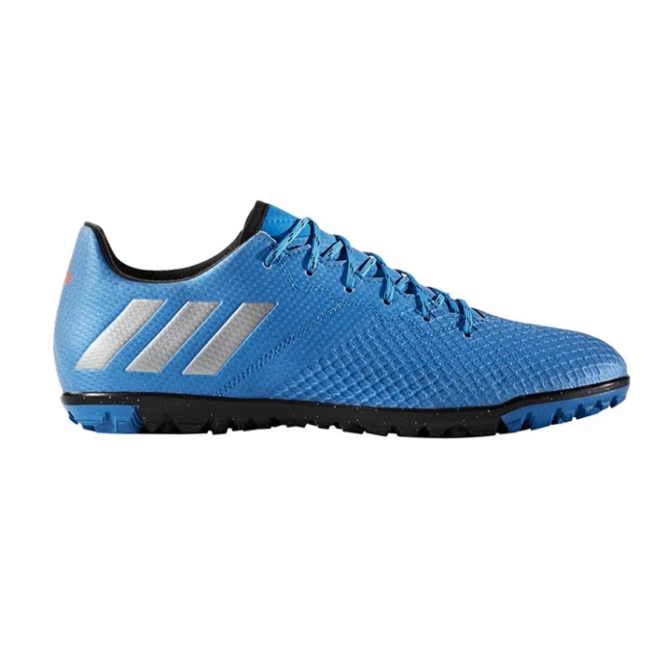 S79641 adidas Messi 16.3 TF Men's Turf