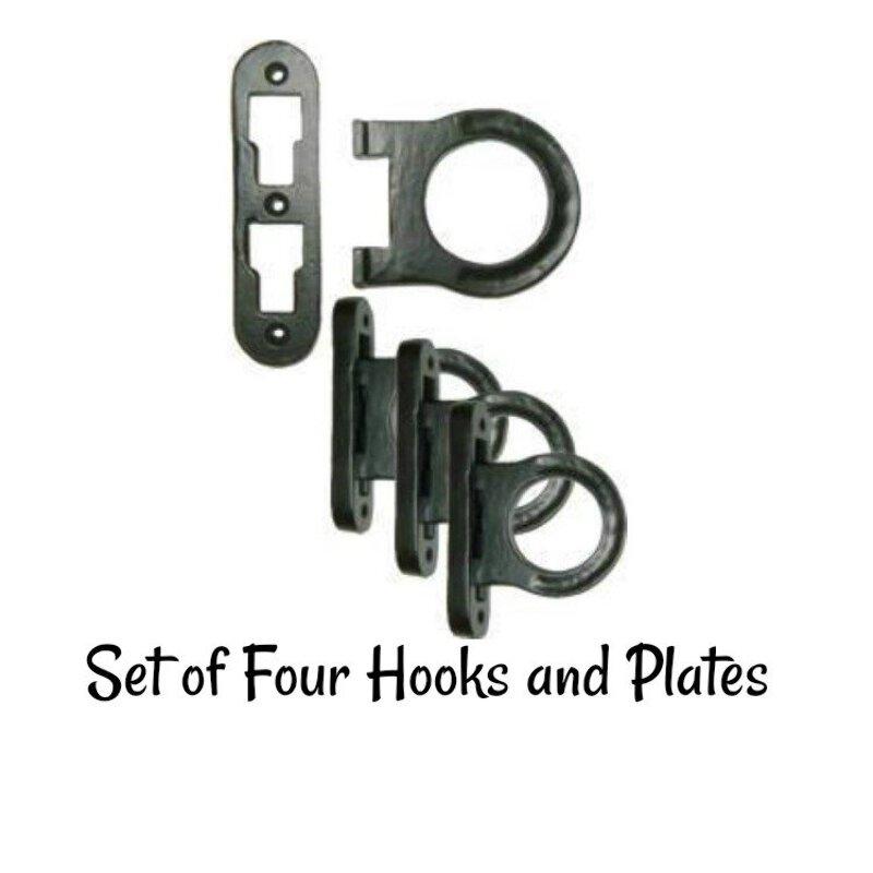 Contemporary Horseshoe Picture Frame Craft Motif - Frames Ideas ...