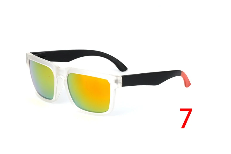 c22fbe28c06a9 Glasses Category  Unisex. ×. ×. ×. ×. ×. ×. ×. ×. ×. ×. ×. ×. ×. ×. ×. ×.  ×. ×. ×. ×. ×