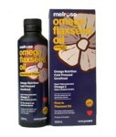Flaxseed Oil- Melrose  500ml
