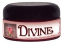 Divine (Body Butter).