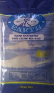 Celtic Sea Salt Fine 650g