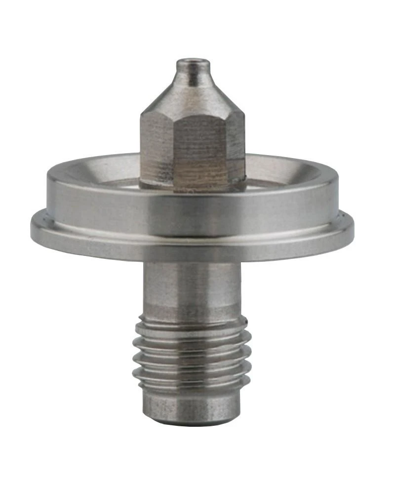 Devilbiss SRI Pro Fluid Needle For 1.2mm Setup SRIPRO-300-12-14-K