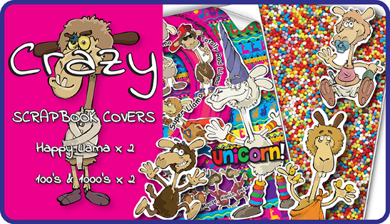 School Scrapbook Covers Scrapbook Cover Pack 2 Kool 4 Skool Kids