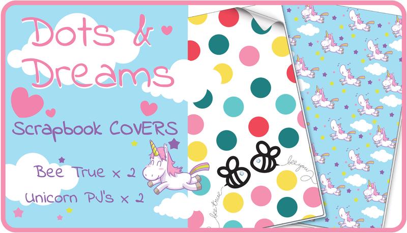 School Book Covers Scrapbook Covers Slip On Pvc School Book Covers
