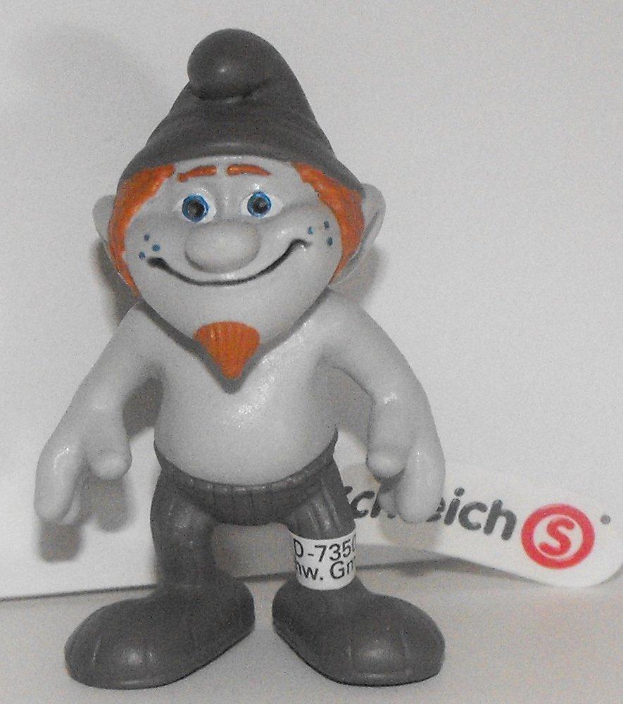 Figura Hackus Schleich 20758