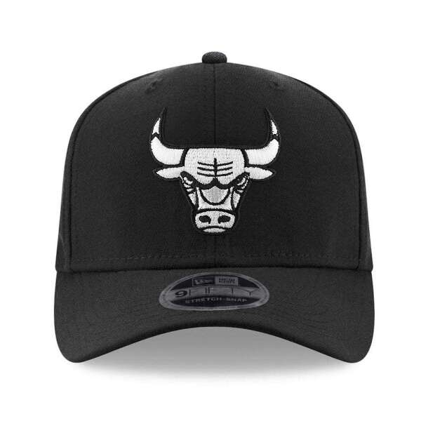 cac32b178c9 ... Embroidered Logos  Adjustable Snapback Enclosure  100% Authentic  Officially Licensed. ×. ×. ×. ×
