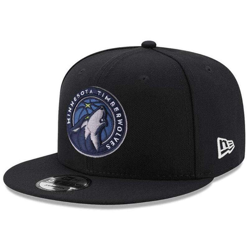 best website ab779 98ee8 ... Embroidered New Era Logo On Side  Plastic Snapback Strap  100%  Authentic Officially Licensed Product. ×. ×