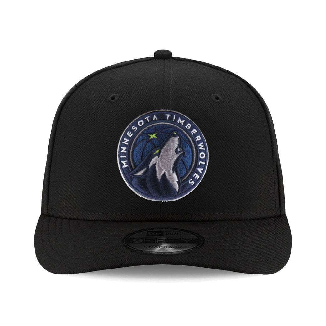 best service a2317 02b9d ... promo code embroidered new era logo on side plastic snapback strap 100  authentic officially licensed product