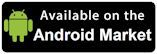 Download the Android App here...
