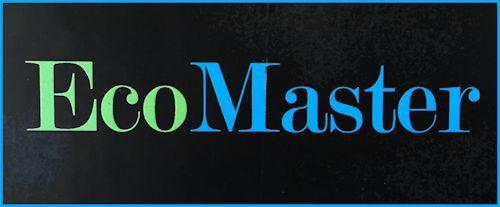 Ecomaster logo