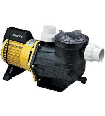 Davey Power Master 450 Pump Pool Shop Deals