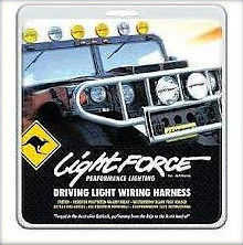 12864?width=800&etag=%2226fad69e3e0c5a44479eb604c847e708%22 genuine lightforce 12v driving light wiring harness kit (lfdlh) ebay lightforce wiring harness price at n-0.co