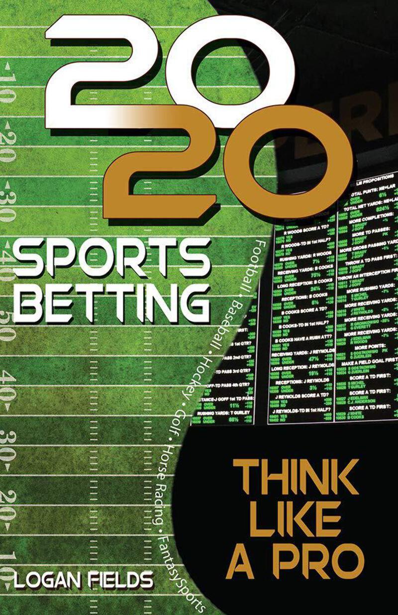 Parlay betting websites like ebay betting all ireland hurling final 2021