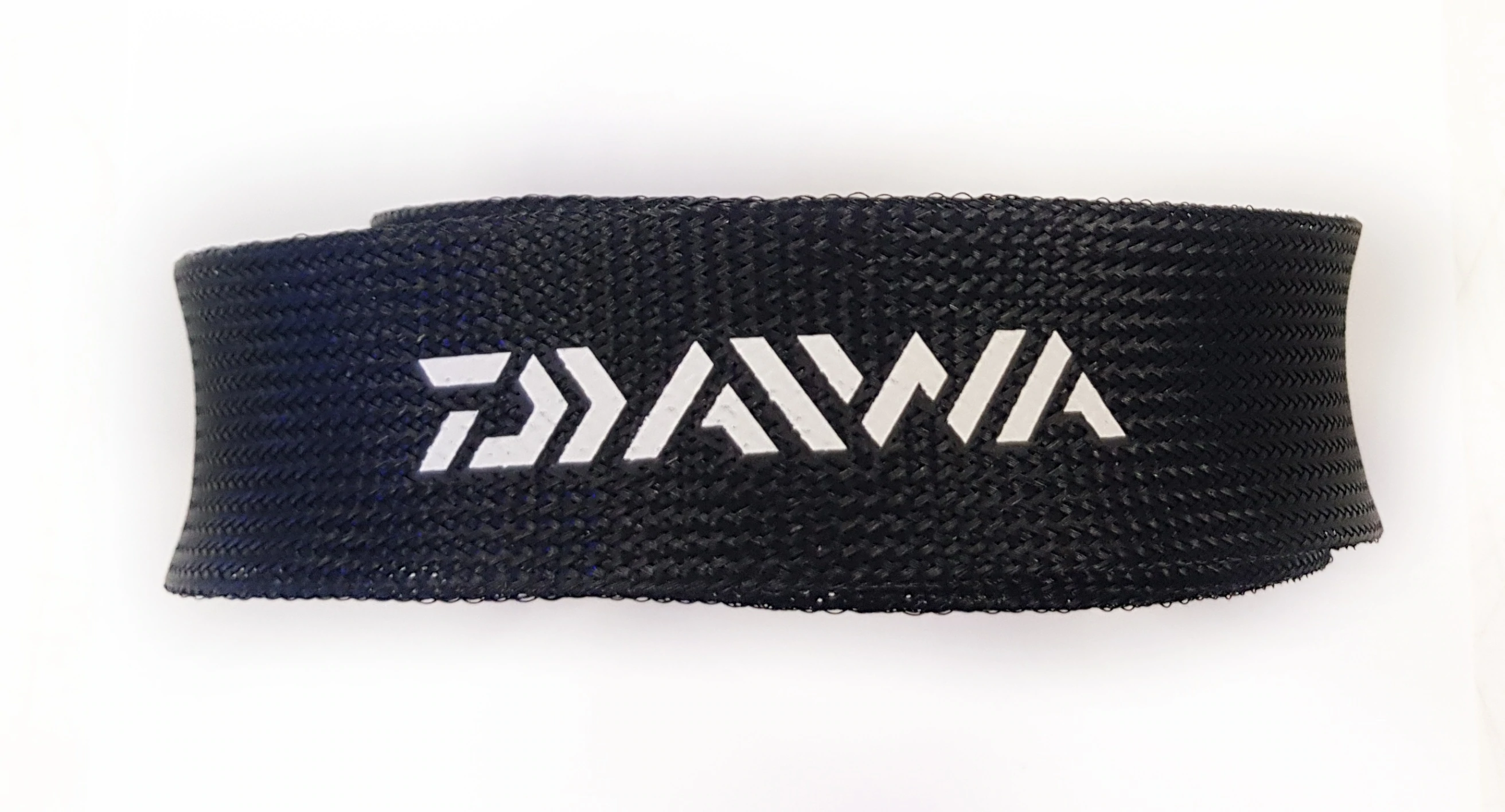 DAIWA NEW FISHING ROD COVER