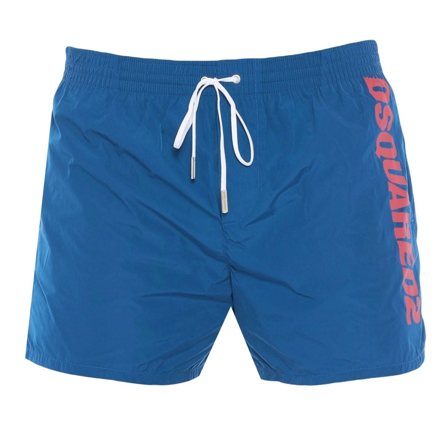Dsquared2 Black Summer//Swim Shorts All Sizes S TO L Limited Offer!!!