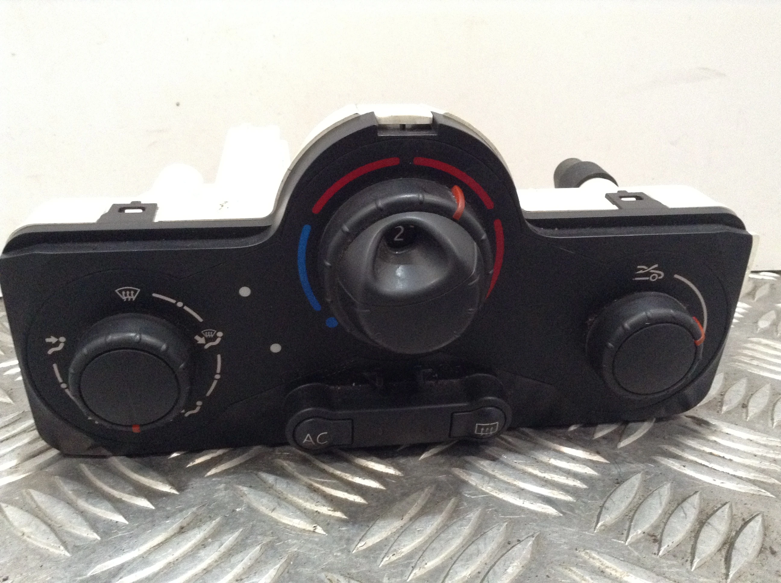 Ölfilterschlüssel Suzuki VZ 800 UZ Intruder M800 2x Hiflo Ölfilter HF138