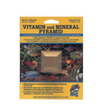 Vitamin & Mineral Blocks