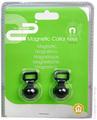 Cat Flap Door Magnetic Collar Keys