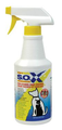 S.O.X Odour & Stain Remover (473ml)