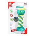 Gumi Dental Floss Dog Toy (Sml)