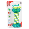 Gumi Dental Floss Dog Toy (Lge)