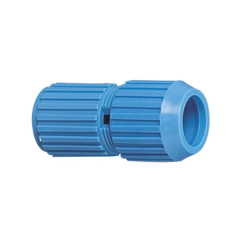 Details about Telescopic Pool Pole - Cam Set External - Locking Screw Suits  All Telepoles