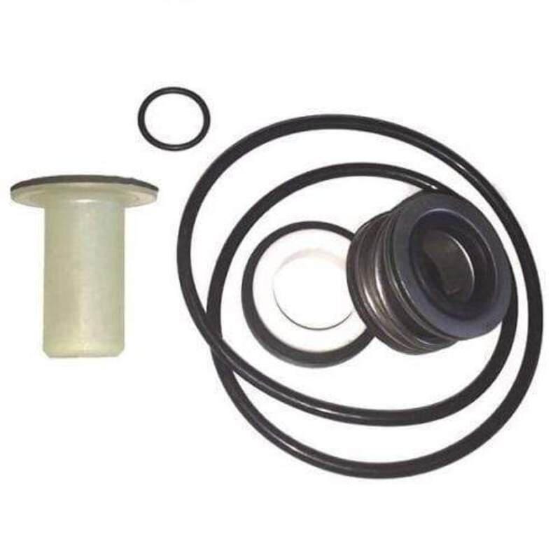 Details about Onga Pantera PPP 750 1100 1500 Pump Mechanical Seal O Ring Kit