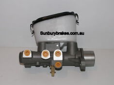 Ford FALCON BRAKE MASTER CYLINDER EF EL  Sedan Models 8/1994 to9/1996 B227.069