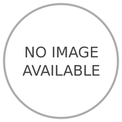 Nissan 280zx CLUTCH KIT  - Year Jan 1979 to Dec 1984 NSK24003