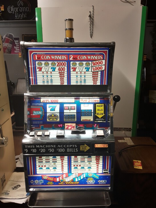 Casino Point Avalon California - Fast Courier Online