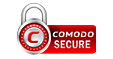 Comodo Logo