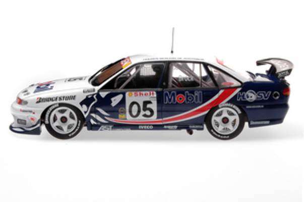 1:18 Biante Holden VS Brock ATCC 1997