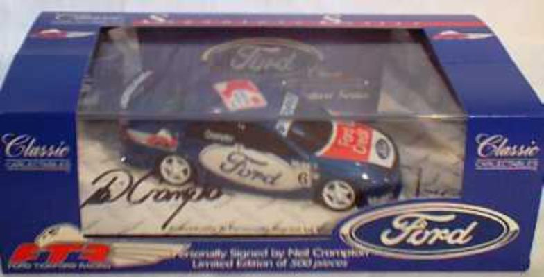 43002 Neil Crompton Signature