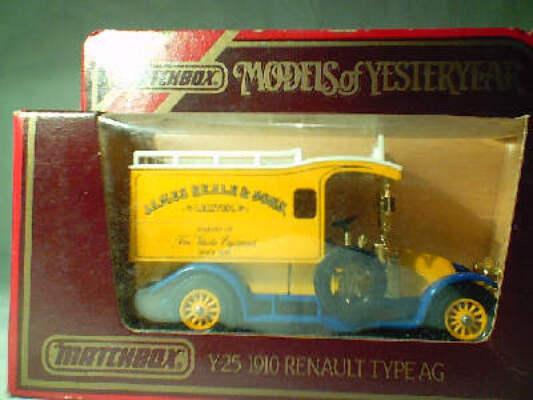 Y25 Renault James Neale