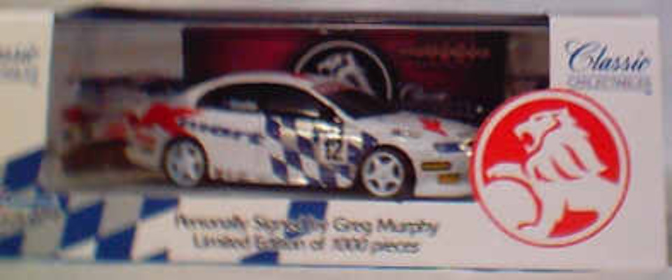 43020 Greg Murphy Signature