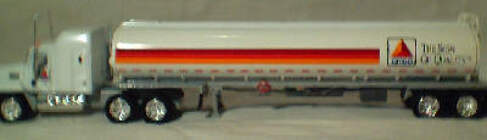 CCY11-M Citgo Max CH600