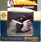 5005 Longhurst 2000 Helmet 1/6 scale